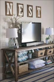 living room magnificent pashmina benjamin moore reviews pashmina