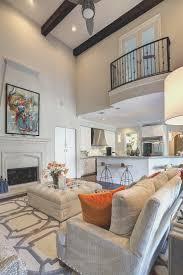 living room mediterranean living room furniture design ideas