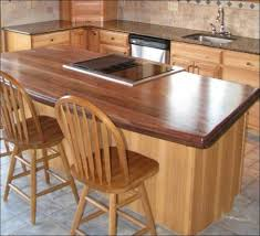 ikea kitchen island installation kitchen island update island kitchen island panels size of