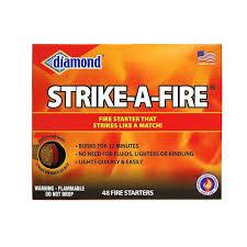 duraflame 2 5 lb firelogs case of 6 00625 the home depot