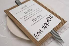wedding invitations cape town cape town wedding stationery