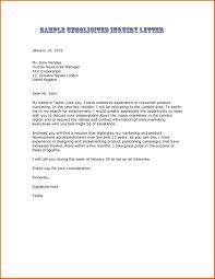 resume cover letter format sample template design enquiry sample of a job resume enquiry letter doc letter layout template friendly letter format example u sample cover model it job formal