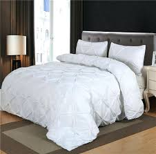 White Black Comforter Sets White And Grey Comforter Hotel Suite White Goose Down U0026