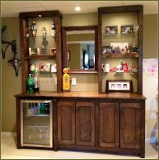 Storage For Kitchen Cabinets Kitchen Black Corner Kitchen Cabinet Cupboard Drawers Corner
