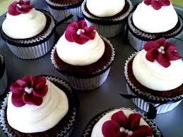 bridal cupcakes bridal shower cupcakes the delicious dessert whomestudio