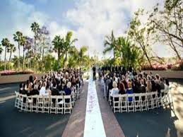 outdoor wedding venues in southern california outdoor wedding venues in southern california pelican hill