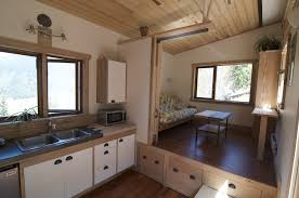 Tumbleweed Tiny House Plans Free Download by Tiny House Plans On Wheels Finest Inspiring Tiny Houses On Wheels