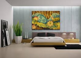 fancy canvas painting ideas for bedrooms greenvirals style