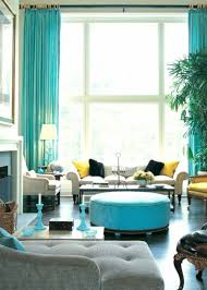 Turquoise Home Decor Ideas 149 Best Teal Turquoise Images On Pinterest Home Live And For