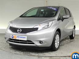 lexus teesside used cars used nissan note for sale second hand u0026 nearly new cars