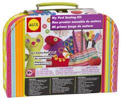 best selling childrens craft kits cbdafrica