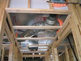 lstiburek u0027s rules for venting roofs greenbuildingadvisor com