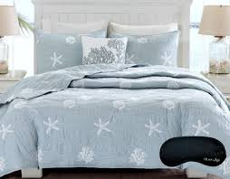 Tropical Bedding Sets Bed Beach Daybed Bedding Sets Beach House Bedroom Decor Sea