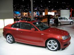 2008 bmw 1 series 2008 bmw 1 series photos and wallpapers trueautosite