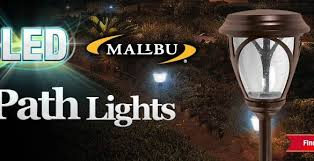 Malibu Led Landscape Lighting Kits Malibu Led Landscape Lighting Markovitzlab