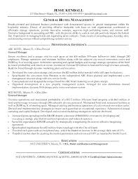 american resume sles for hotel house keeping hotel housekeeping manager resume housekeeping description for