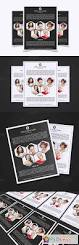 photography flyer template 596197 free download photoshop vector