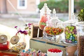 Candy For A Candy Buffet by How To Save Money With These Candy Buffet Ideas