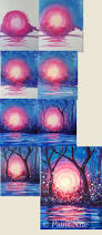 93 best diy paint night ideas images on pinterest canvas art