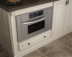 30 inch microwave base cabinet a2zkitchens com cabinetry organization cabinets base cabinets