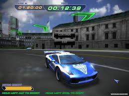 mobil balap liar keren free download game games mobil balap polisi terlaris
