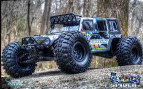 Ford Raptor With Tracks - 229 best rc cars and rc tracks images on pinterest rc cars