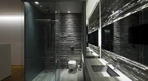 ideas light bathroom white grey modern bathroom ideas grey ideas adorable black grey and white ideas with cube awesoome stainless wood glass simple design modern for designs interior bathroom
