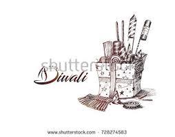 diwali crackers stock images royalty free images u0026 vectors