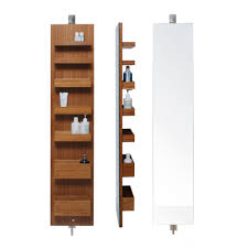 bathroom accessories bamboo bathroom vanity cabinet furniture