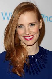 240 best jessica chastain images on pinterest jessica chastain