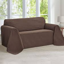 dual reclining sofa covers 21 with dual reclining sofa covers