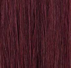 Red Tape Hair Extensions by Clip In Hair Extensions 99j Red Red Wine Laced Hair