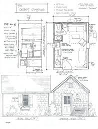 cabin plans lovely of free small cabin plans gallery home house floor plans