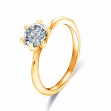 online get cheap engagement rings women aliexpress com alibaba