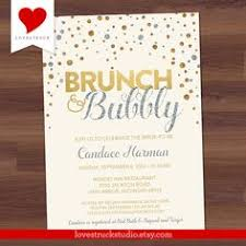brunch invites birthday brunch invites cloveranddot