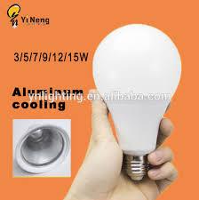 5 volt led light bulbs 5 volt led light bulbs suppliers and