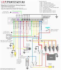 car speaker wiring diagram radiantmoons me