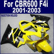 2002 honda cbr 600 online buy wholesale honda cbr yellow from china honda cbr yellow