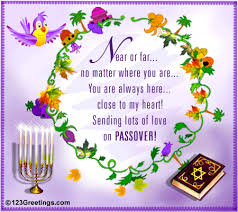 passover greeting cards best 25 passover greetings ideas on