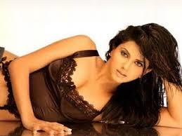 video youtube film hot india indian film actress photos and videos daisy bopanna photos and videos