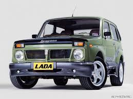 lada 3dtuning of lada niva suv 2001 3dtuning com unique on line car