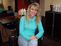 geri azary hair stylist carrollwood tampa florida