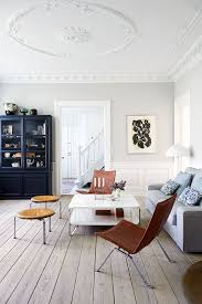 scandinavian home interiors move all white this new décor trend has the scandinavian