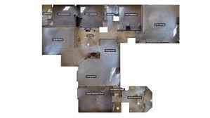 Virtual Floor Plans by Virtual Tours Green Design Construction