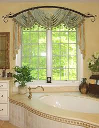 Bathroom Window Curtains Creative Of Bathroom Window Coverings Designs Best 25 Bathroom