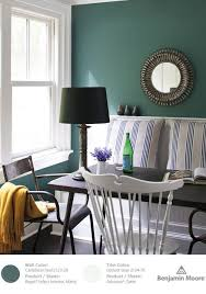 Dining Room Wall Paint Blue Best 25 Teal Accent Walls Ideas On Pinterest Teal Accents Teal