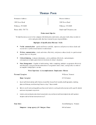 Resume Experience Order Essay Identifying A Problem Cornell Essays Engineering Great