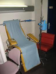 chambre d implantation pour chimio c est quoi une cure de chimiothérapie jf 24 ans partage