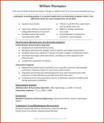 resume objective statements great resume objective statements musiccityspiritsandcocktail
