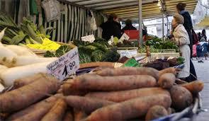 le marché des cours de cuisine cours de cuisine sur les marchés parisiens infos 75